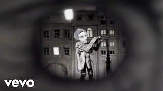 Katzenjammer - Soviet Trumpeter