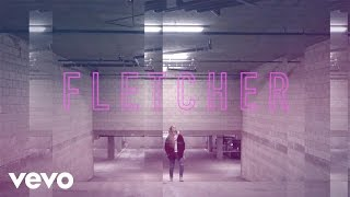 Download Lagu FLETCHER - Wasted Youth Gratis STAFABAND