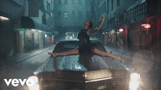 "Taylor Swift - ""Delicate""のMVを公開 新譜「reputation」収録曲 thm Music info Clip"
