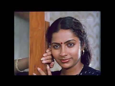 Naan Oru Sindhu   Sindhu Bhairavi 1985   Ilaiyaraaja   Vairamuthu   K S  Chitra