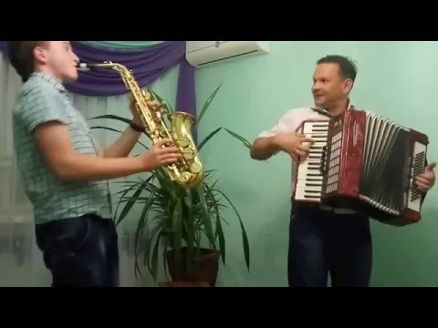 Misc Traditional - Хава Нагила