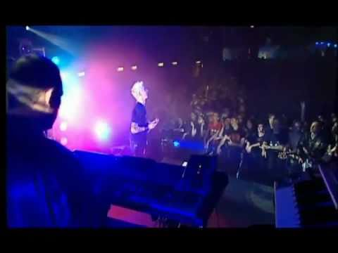 Soft   Cell   --     Tainted   Love    [[  Official   Live   Video  ]]   HD  At   Milan