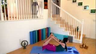 Yansyoga For Confidence1