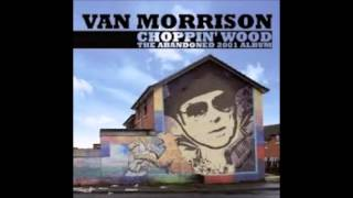 Watch Van Morrison Hey Mr Dj video