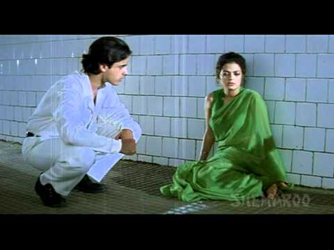 Pyar Ka Saaya - 11 13 - Hit Hindi Film - Rahul Roy, Amrita Singh & Sheeba video