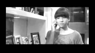 SouQy terbaru 2015 official clip