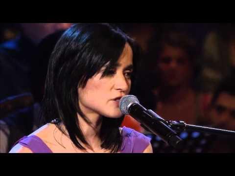 Julieta Venegas - Mrame Bien