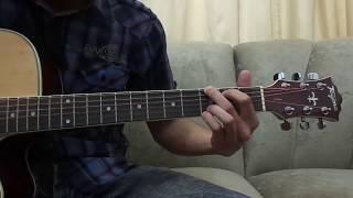 download musica Primeira Música Fácil no Violão para Iniciantes - Aula Simplificada