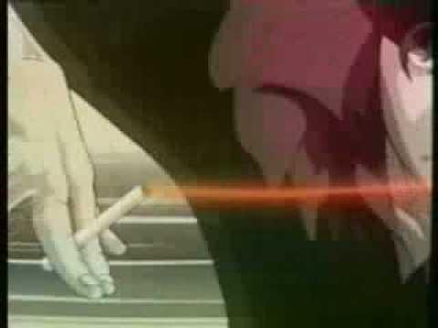 Razgriz no Bourei  【MAD】スーパーヅガン+スーチーパイ+哲也+哭きの竜 R