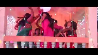 Zingat Full Video - Sairat | Akash Thosar & Rinku Rajguru | Zingaat Song | Sairat Marathi Movie