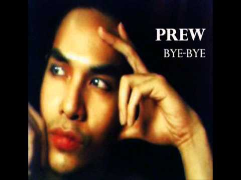 New Song bye-bye  From Thai (gay) Guy !! video