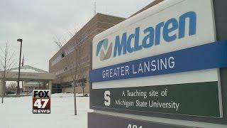 McLaren Greater Lansing to Buy Mid-Michigan Physicians