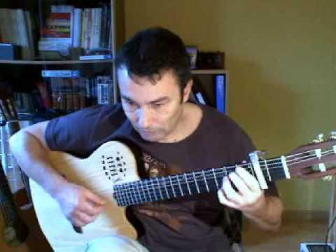 Moreno Torroba Sabicas Concierto En Flamenco For Guitar And Orchestra