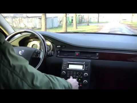 Видео как выбрать авто