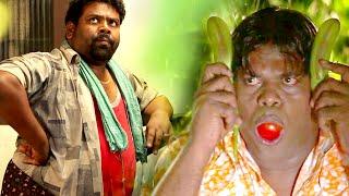 Pashanam Shaji & Nobi Latest Comedy Skit | Malayalam Comedy Show | കാലൻ ഷാജി