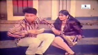 Bangla Old Song | Sakil & Mousumi | ®®