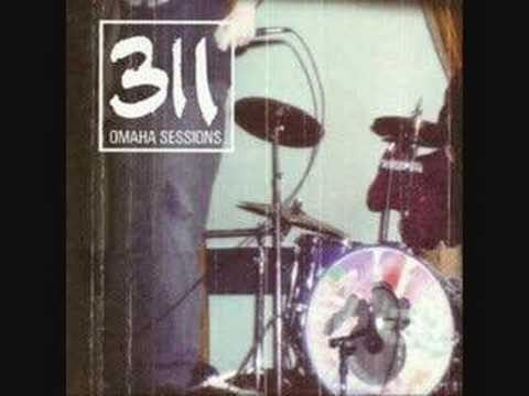 311 - This to Shall Pass
