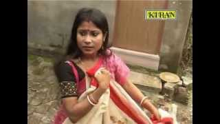 Pola Hoyechhe Baro - Rakhi Dutta