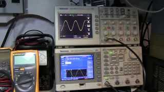 #137: Why your Function Generator