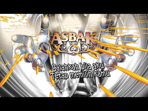 download lagu Asbak Band - Cantik Sekali gratis