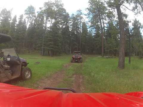 Mormon Lake Rv Park And Campground Rv Park Near Mormon