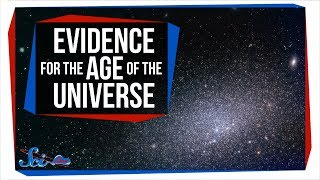 How Do We Know the Age of the Universe?