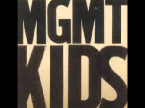 MGMT-Kids (official)