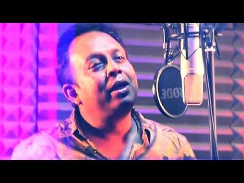 Jab Kisi Ki Taraf Dil Jhukne Lage Song Download