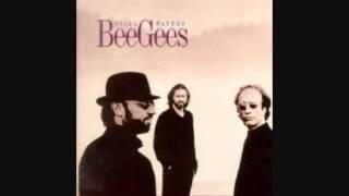 Watch Bee Gees I Surrender video