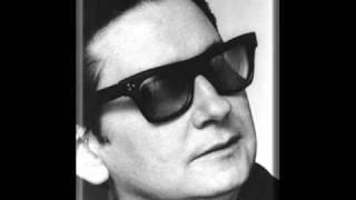 Watch Roy Orbison Chicken Hearted video