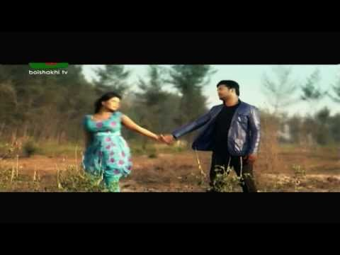 Excuse Me Bangla Movie Song Hd720p video