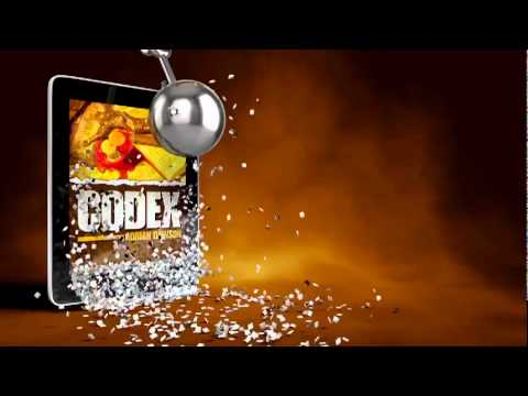 Codex trailer