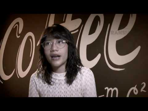 download lagu KATAKAN PUTUS - Cinta Tapi Gengsi Tinggi 18/05/2017 Part 3 gratis