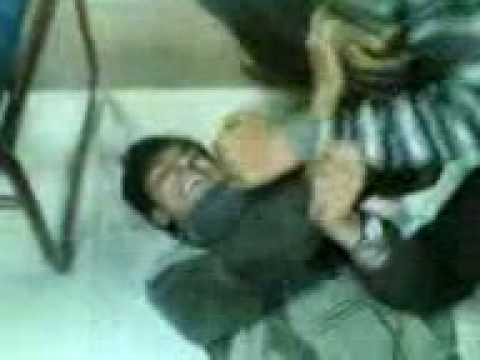Scandal Punjab College M 4 Rape Attempt.3gp video