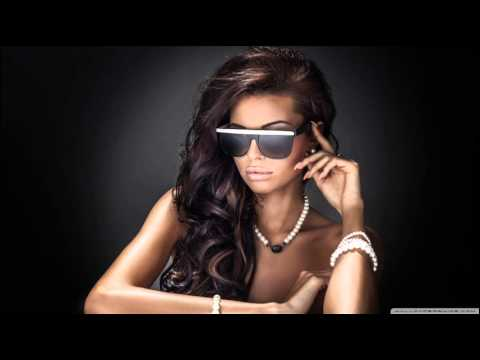 Electro & Dutch House 2014 Mix 95 (Haters Mix)