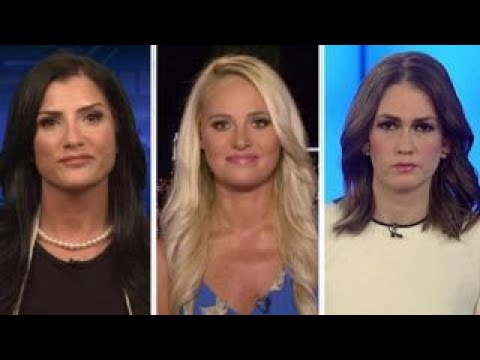 Loesch: California has declared itself a dangerous state