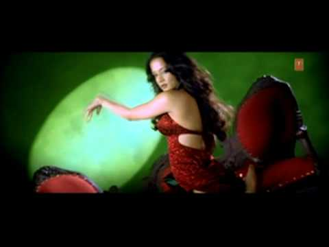 Aamin - Remix (Full Song) | Red | Aftab shivdasani, Celina jaitley