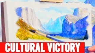 SID MEIER'S CIVILIZATION VI - WALKTHROUGH NO COMMENTARY - CULTURAL VICTORY [CUTSCENE]