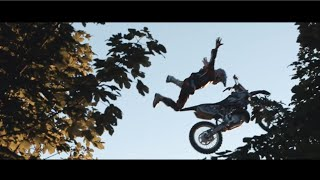FMX - Freestyle Motocross 2016