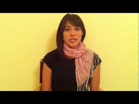 Top 5 ¿Como usar bufandas y pashminas?