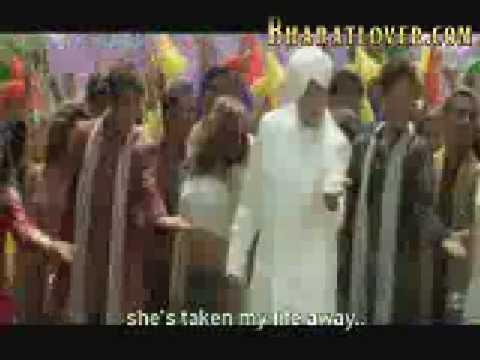 Ab Tumhare Hawale Watan Sathiyo Kurti Malmaldi video