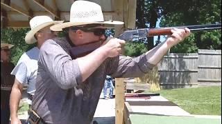 bcv061018 03-Cowboy Action Shooting