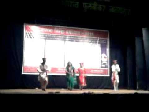 LALLATI BHANDAR BY SUMEET.mp4