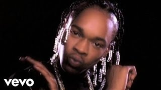 Watch Hurricane Chris Playas Rock video