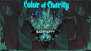Darkest Dungeon: The Color of Charity - Baer's Runs (Miller & 1st Endless Attempt)