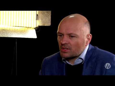 Een vrij-zwevende intellectueel in de politiek; Boris van der Ham en Thierry Baudet