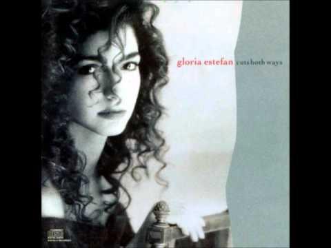Gloria Estefan - Que Ser