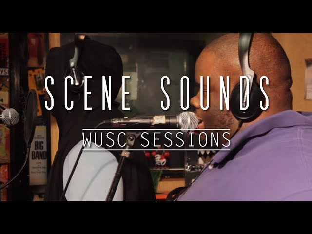"Sheem One and Jorai - ""Limelight"" 