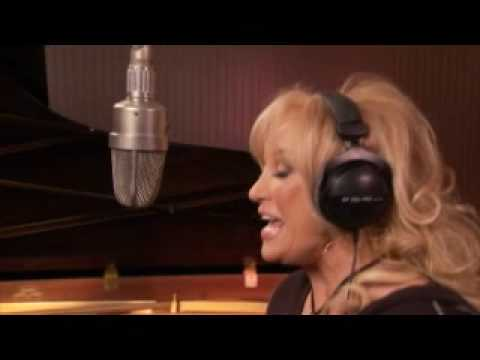 'Loves Gonna Live' from Tanya Tucker's new album My Turn in stores now