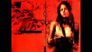 Watch Bloodflowerz Sadness video